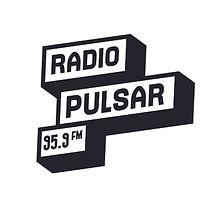PULSAR_Logo_officiel.jpg
