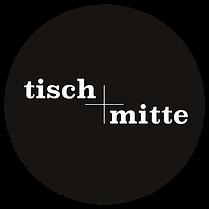 tisch mitte holz stahl oesterreich logo 2016