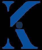 K_Holyer_Colour_Logo_RGB-01.png