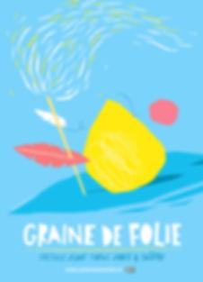 GRAINE DE FOLIE WEB.jpg