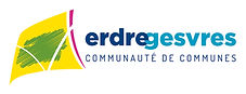CCEG--Logo-Officiel.jpg