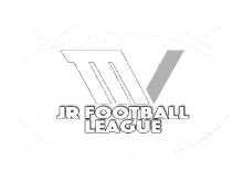 mvjfl logo white.png