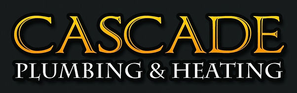 Cascade Plumbinglocal plumber and heating engineer