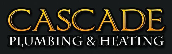 Cascade Plumbinglocal plumber and heating engineer