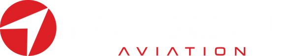 redcel logo_WhiteColor.png