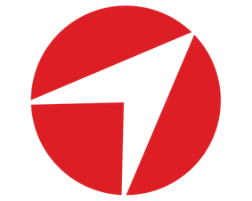 Redcel logo only.png