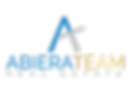 Abiera Team CA l Logo.png