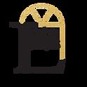 Lata l Logo l Black Gold.png