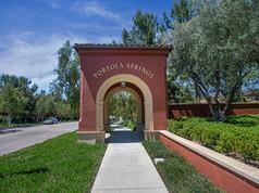 Portola Springs l JD2A8439.jpg