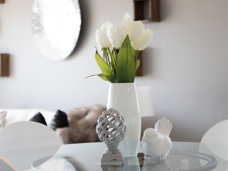 5 Home-Staging Tricks You Can Do on a Budget