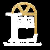 Lata l Logo l White Gold.png