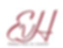 Logo EVH.png