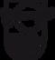 Logo_commune_de_Viry-Châtillon.png