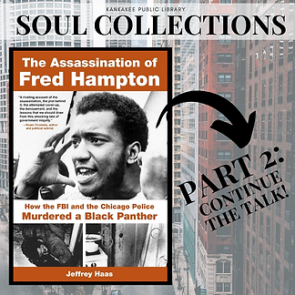 Copy of MARCH Soul Collections.png
