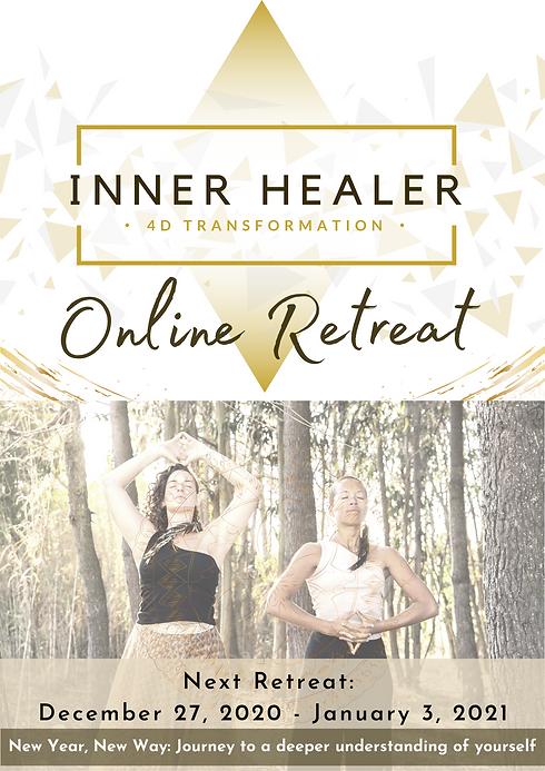 inner healer retreat.png