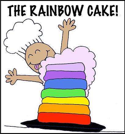 Front cover RAINBOW CAKE.jpg