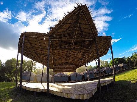 9-huts-on-a-hill.jpg