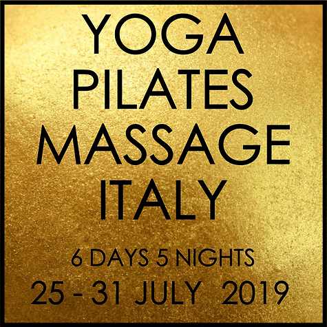 ITALY RETREAT 2019 July 25 - 31.png