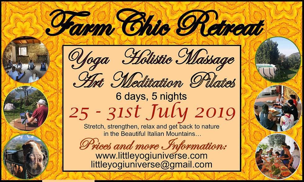 Farm Chic Retreat 2019.jpeg