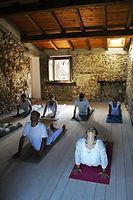 yoga-farm-italy-.jpg