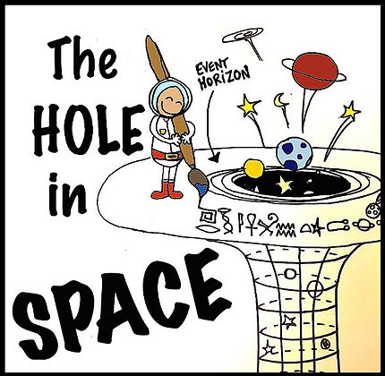 HOLE IN SPACE FRONT COVER.jpg
