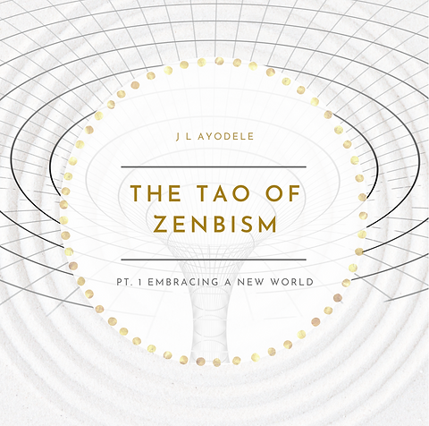 The Tao of Zenbism