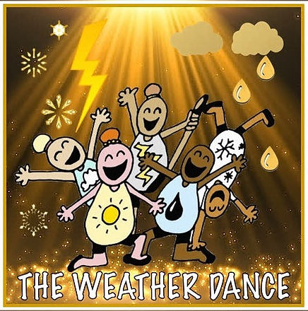 The weather dance front cover.jpg