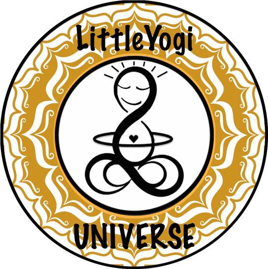 Little Yogi Universe