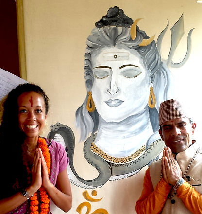 Shiva mural with guruji square.jpeg