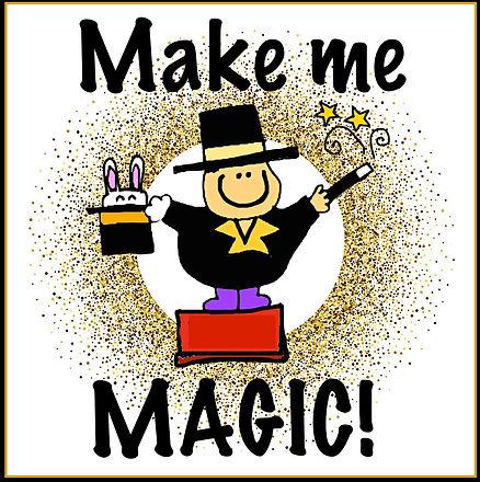 Make me magic front cover 2.jpg