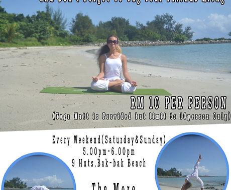 Beach Yoga poster.jpg