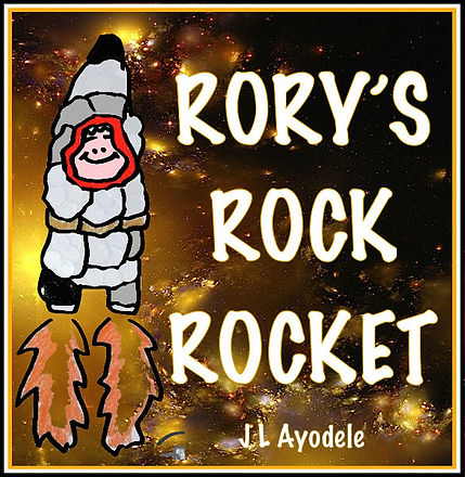 RORY ROCK ROCKET COVER 1.jpeg