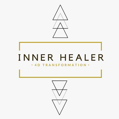 INNER HEALER 1].png