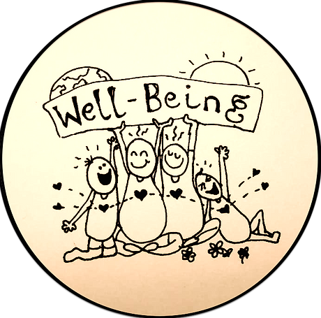 Well-being circle.png