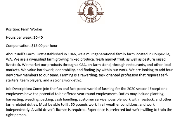 farm worker job des.png