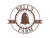BellsFarmLogo_Color.jpg