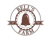 BellsFarmLogo_Color.jpg
