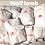 Thumbnail: Lamb Reservation 2021