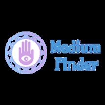 mediumfinder-logo.png.png