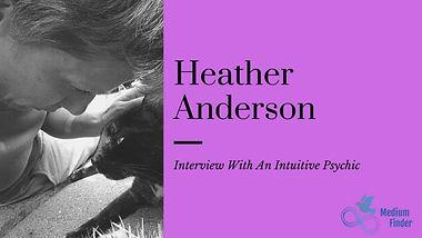heather-anderson-interview-2.jpg
