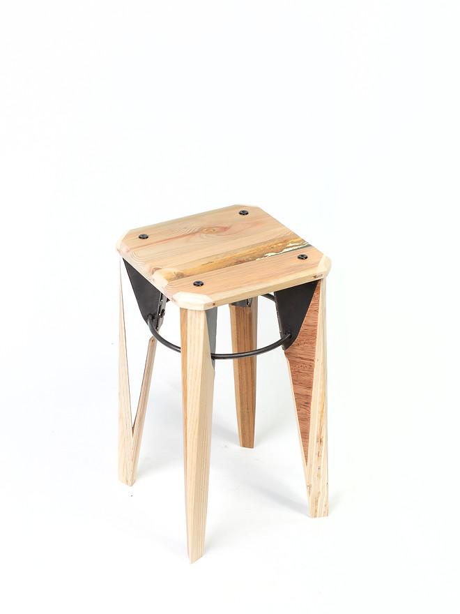 SARA – small stool