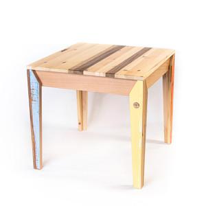 FLOR – side table