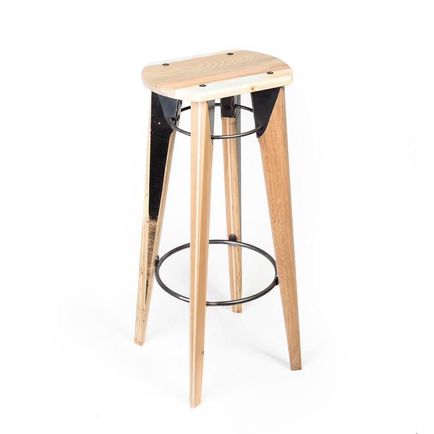 ISAK – bar stool