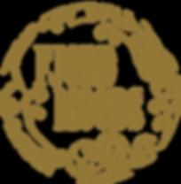 FjordMoods_Outline_gull_.png