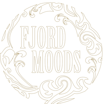 FjordMoods_Outline_gull_.png