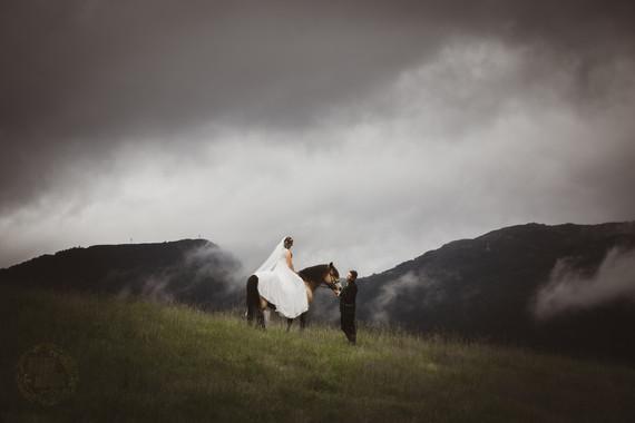 Bryllaup
