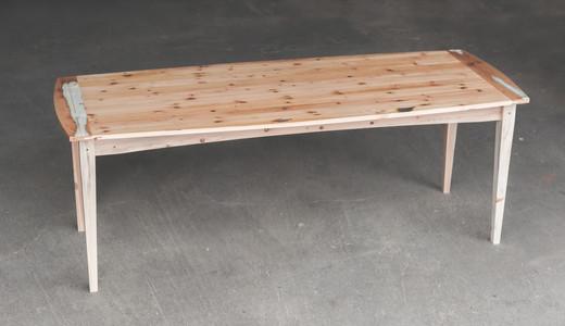 SAM – dining table