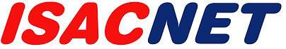 logo isacnet.jpg