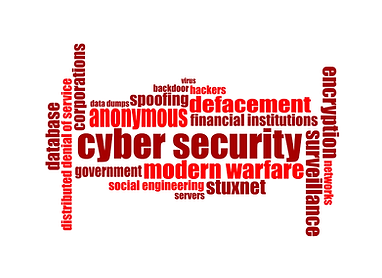 cyber-security-1776319_960_720.png
