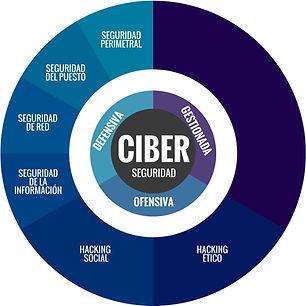 Gráfico-logos-servicios-Ciberseguridad-2